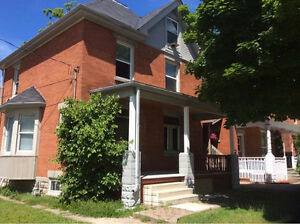 Bedroom Downtown for Rent - Available immediately London Ontario image 1