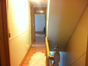 4-8-12 MONTH  LEASES...ALL INCLUSIVE... DOWNTOWN  KITCHENER Kitchener / Waterloo Kitchener Area image 7