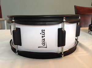 """Laurin Electronic 12"""" Snare Trigger"""