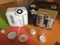 Tommee Tippee perfect prep - hardly used