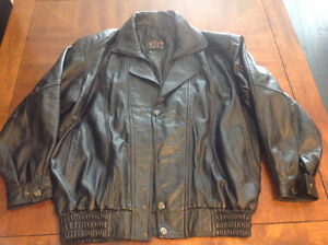 Motor cycle Riding jacket