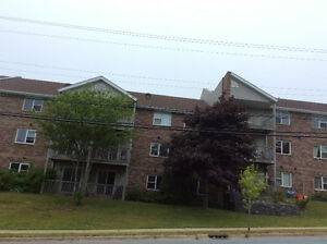 Large 2 BR Apt. With Balcony in Stanley Park near Clayton Park