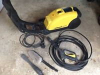 Karcher 620M pressure washer for spares