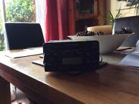 Car Stereo 6 Cd Player