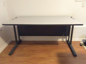 Office/draft table