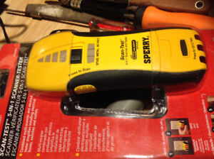 5in1 tool