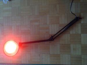Infra Red heating lamp Philips - Brand New bulb