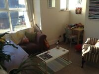 Flatmate wanted for double bedroom