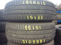 TYRE SHOP 195/55/15 195/50/15 185/55/15 185/65/15 195/45/15 175/65/15 175/60/15 tyres