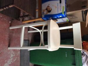 Chaises de bar, de cuisine