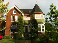 VICTORIAN HOUSE FOR SALE 370,000