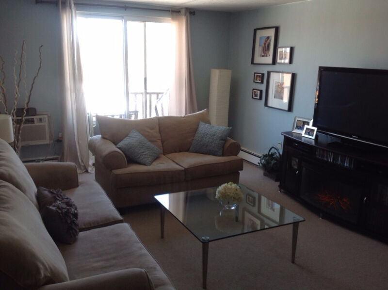 and 3 bedroom apartments london west 2 bedroom london kijiji
