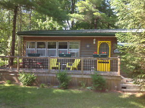 COTTAGE FOR SALE AT KETTLE POINT NEAR IPPERWASH BEACH Sarnia Sarnia Area image 10