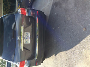 2013 Toyota Highlander SE package SUV, Crossover