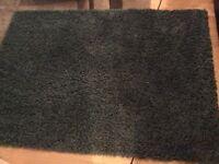 Duneammill shaggy rug
