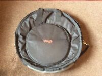 Stagg Cymbal Bag