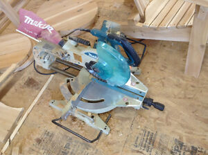Drop saw for sale