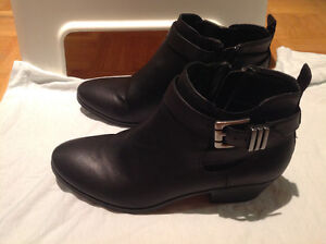BRAND NEW SHOES ( Size 5 and 5.5 )