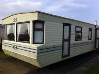 Willerby Westmorland FREE UK DELIVERY 32x12 2 bedrooms offsite