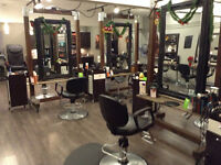 Walnut Grove Champers Salons looking for new team member