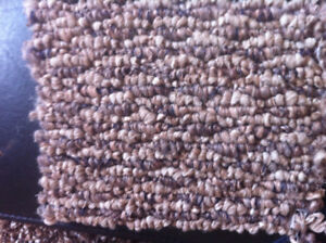 CARPET PADDING and INSTALL Berbers plushes and NEW SHAG carpets