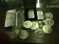 Joes Silver Bullion And coins Top Price Paid Buy Sell Trade