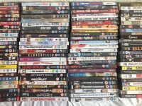 1000 DVDs Swaps What Have You?