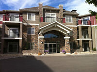 FANTASTIC 2 bdrm- the TRADITION at Riverbend, Avail. Immediately