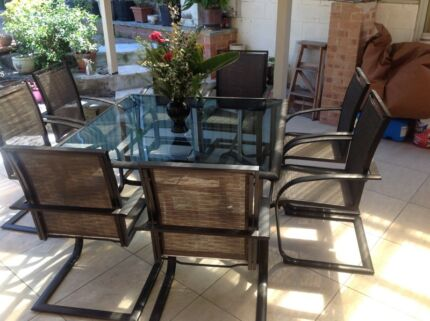 dining table gumtree dining table sydney
