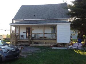 Pour propriétaire occupant Lac-Saint-Jean Saguenay-Lac-Saint-Jean image 9