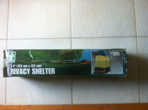 Privacy Shelter NEW