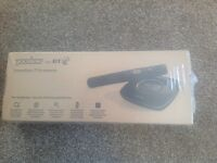 Youview & BT Home Hub 5
