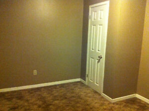 One bedroom apartment excellent condition St. John's Newfoundland image 4
