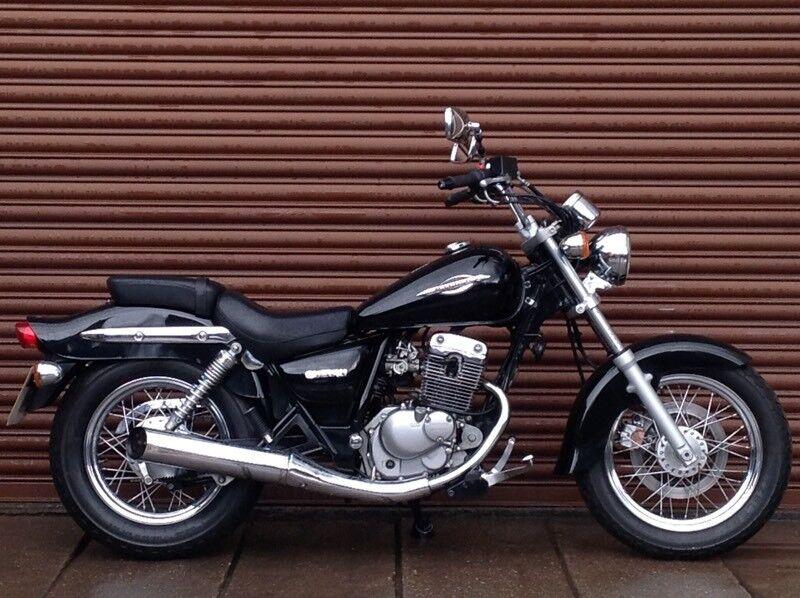Suzuki VZ800 M50 for Sale in Australia