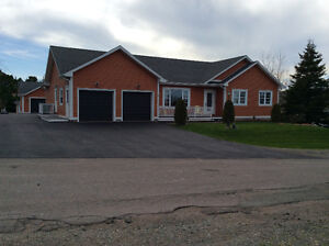 House for sale in Salt Pond Burin