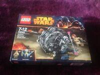 STARWARS Lego for sale