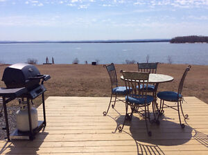 Pearl of The Bay Cottage 4* Canada Select  www.pearlofthebay.com