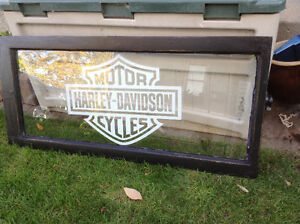 COOL MAN CAVE COLLECTIBLES VINTAGE!  LOTS TO SEE. Cambridge Kitchener Area image 6