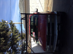 1990 GMC Other Pickups Pickup Truck