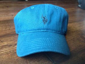 Brand New!!  U.S. Polo association  Golf Hat
