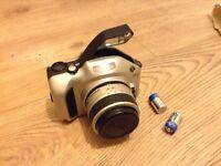 Nikon Pronea S APS - SLR