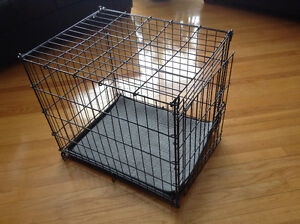 Dog Crate - small dog