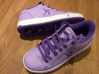 Girls Skate Shoes For Sale