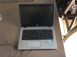 Portable/Laptop HP EliteBook 840G1 i5