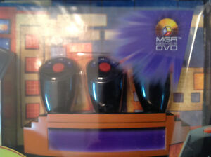 Brand New and Sealed Jeopardy DVD Home Game System. $20.00 Edmonton Edmonton Area image 3