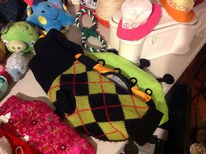 Costumes amusants pour chiens, grandeur moyenne Gatineau Ottawa / Gatineau Area image 2