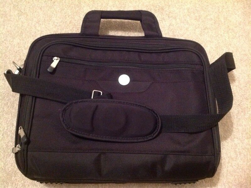 Genuine Dell Laptop bag