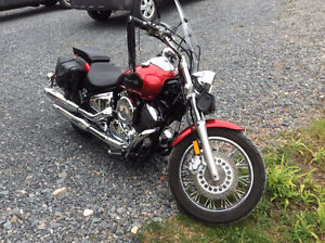 like new REDUCED TO 6200