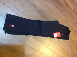 PANTALON DHIVER APEX ICE FALL NORTH FACE SMALL NEUF