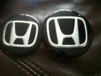 Wheel hub emblem ( sticker ) car/tyre